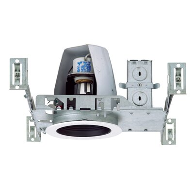 4 120V Airtight Universal Housing Image