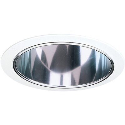 Image of Cone 6 Recessed Trim