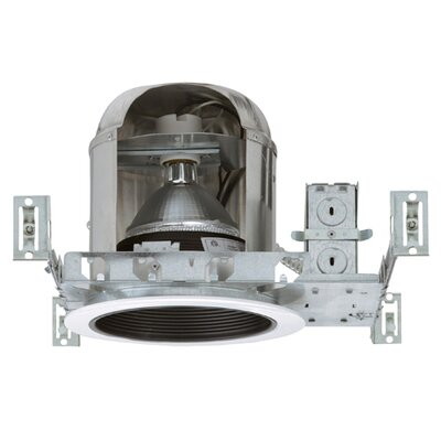 Image of IC Airtight 6 Recessed Housing