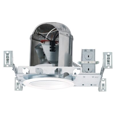 IC Airtight 5 Recessed Housing Image