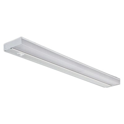 24 Fluorescent Under Cabinet Bar Light Image