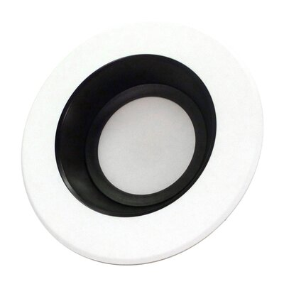 Image of 3000K Downlight LED 0.83 Recessed Light Kit