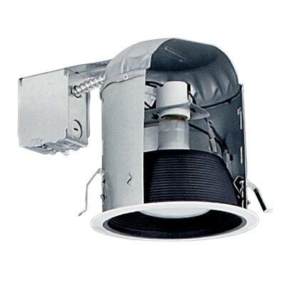 Universal Remodel Recessed Lighting Kit