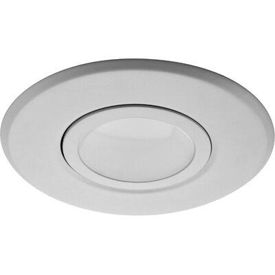 6 LED Gimbal Downlight