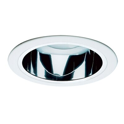 Reflector 6 Recessed Trim