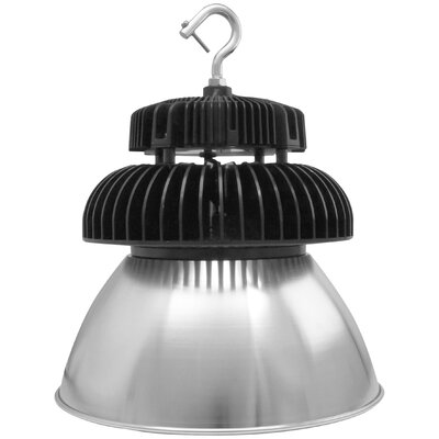 Bell LED High Bay