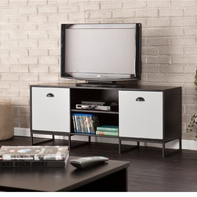 52 TV Stand