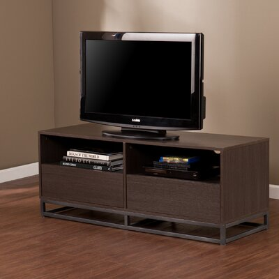 Mirks TV Stand