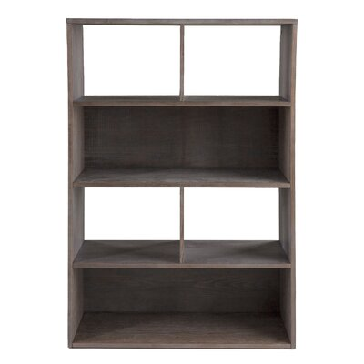 Haza Cube Unit Bookcase 507 Product Photo