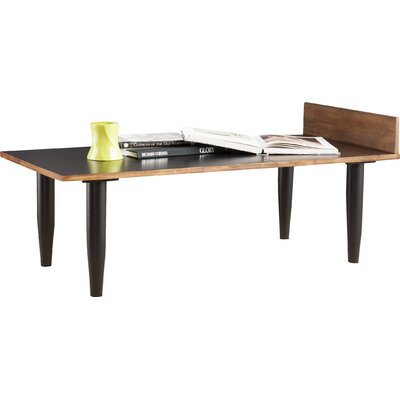 Kency Coffee Table