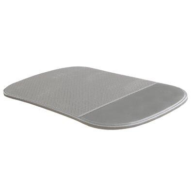 Universal Anti-slip Sticky Dash Pad Mount