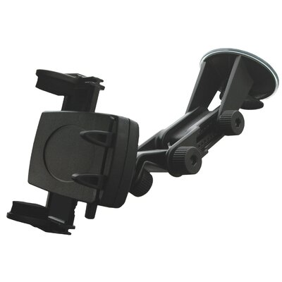 Universal Heavy-Duty Adjustable Device Mount CB-MNT-GPSPDA