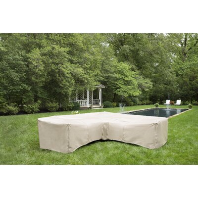 Freeport Park-Modular Sectional Extension Cover