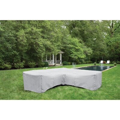 Extension Sectional Cover