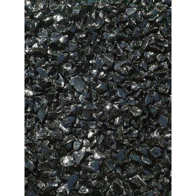 2 lbs Glass Pebbles EG02-L02S
