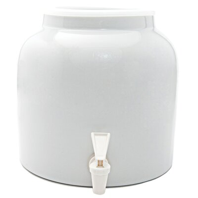 Water Dispenser Crock Beverage Dispenser DW141