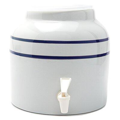 Water Dispenser Crock Beverage Dispenser DS171
