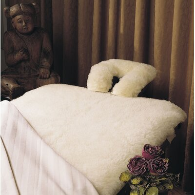 SnugSoft Imperial Massage Table Cover