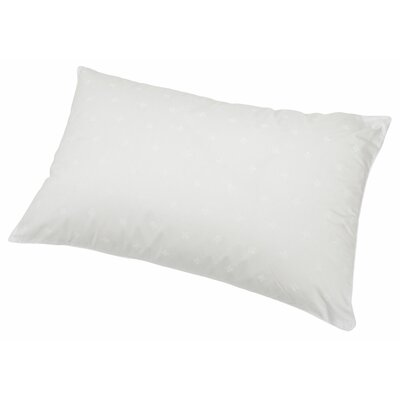 Herington Wool Queen Pillow Size: Queen