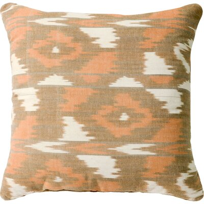 Jamie Throw Pillow
