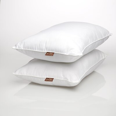 Panama Jack Embossed Pillow Size: Jumbo