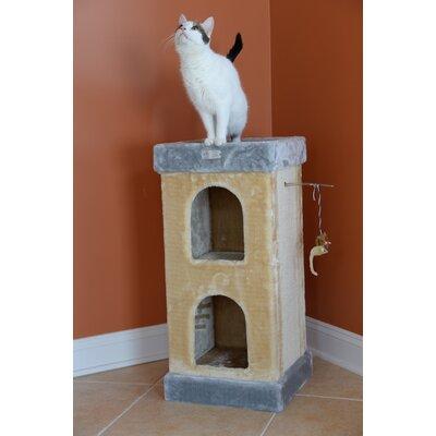 32 Premium Cat Tree