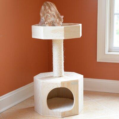 29 Premium Cat Tree