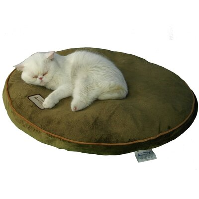 Pet Bed Color: Sage Green