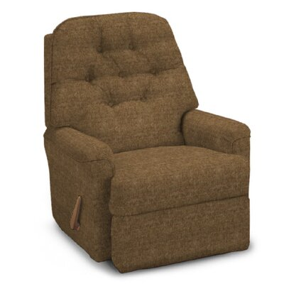 Cara Space Saver Recliner