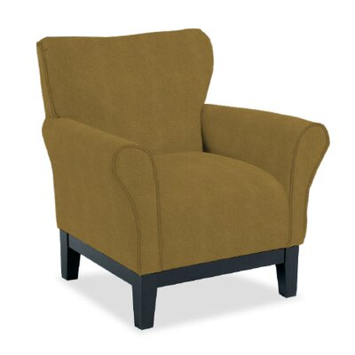 Aiden Armchair