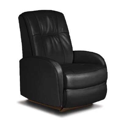 Ruddick Power Rocker Recliner