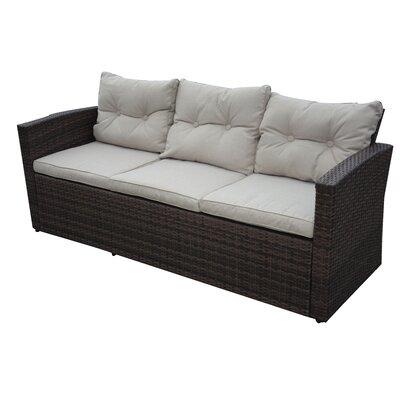 Diamond Sofa Seating Group - Product photo