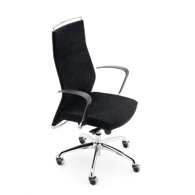 Dorso S High Back Executive Chair Product Image 4