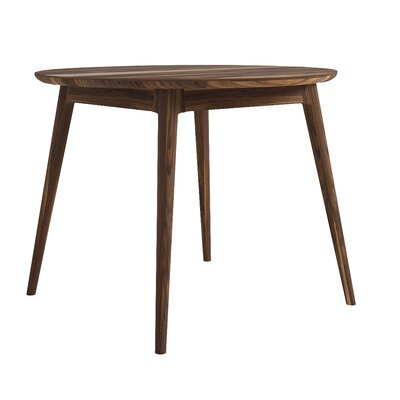 IONDesign Vintage' Round Dining Table