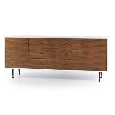 Cora Large Sideboard