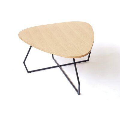 Tansey Coffee Table