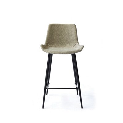 Keegan Counter 25.5 Bar Stool
