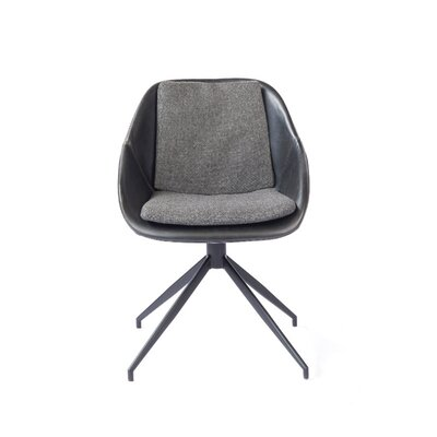 Collison Upholstered Dining Chair