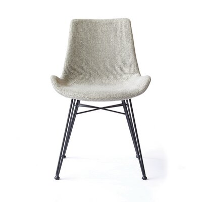 Keegan Upholstered Dining Chair