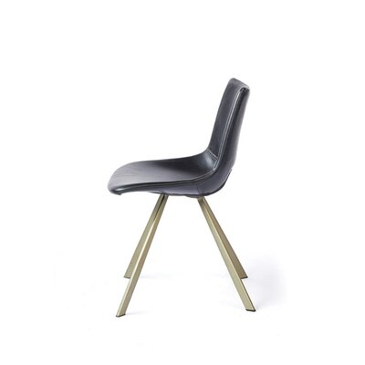 Jerrell Dining Chair