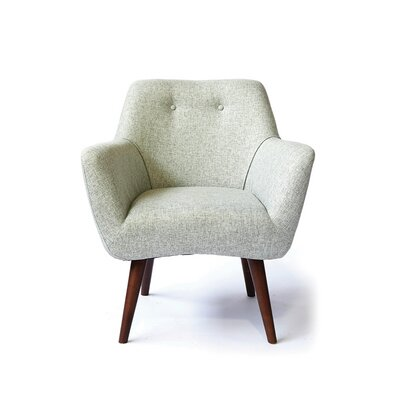 Will Armchair