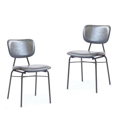 Taplin Dining Chair (Set of 2)