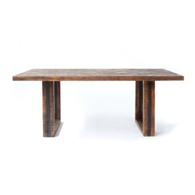 Collinsworth Dining Table