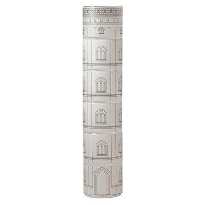 Palace Torre Scura 6 Piece Glass Set 10598