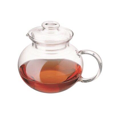 Simax Eva 1.06-qt. Short Spout Teapot at Sears.com