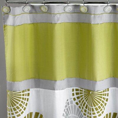 Bonnie Shower Curtain