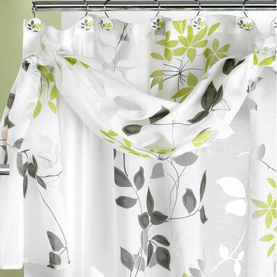 Caldervale Shower Curtain