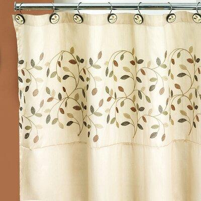 Aubury Shower Curtain
