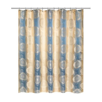 Fallon Shower Curtain