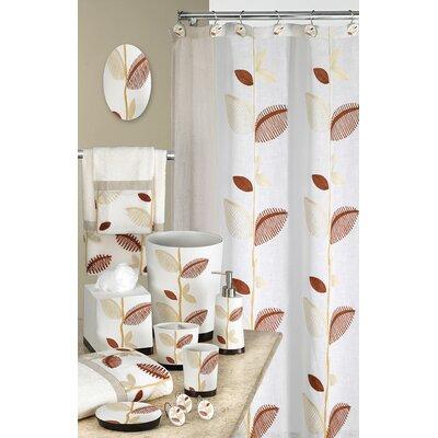 Alysia 3 Piece Towel Set